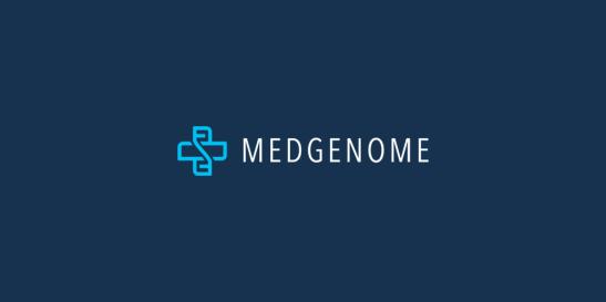 MEDGENOME-Company-Logo