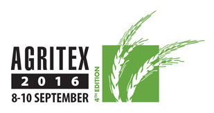 AGRITEX-309x163-2