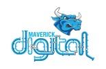 Maverick Digital Logo